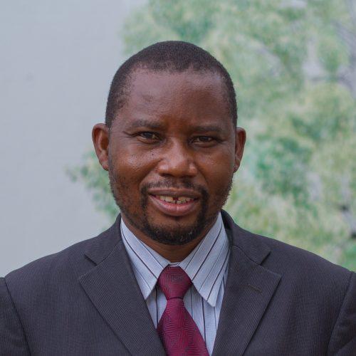 Head Of Department Mathematics and Mathematics Teacher