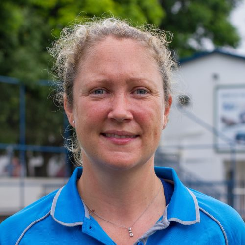 Director Outdoor Education and Physcial Education Teacher